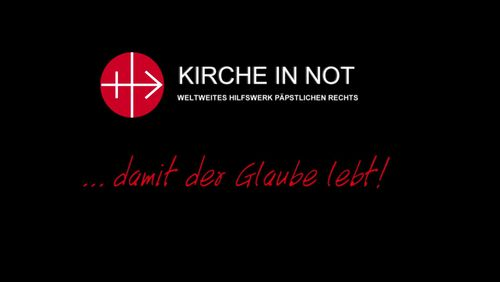 Kirche in Not | Spirit