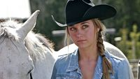 Heartland - Staffel 2