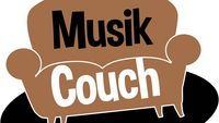 Musik Couch