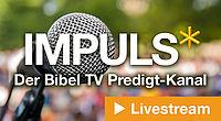 Bibel Tv Livestream