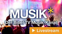 Bibeltv Livestream