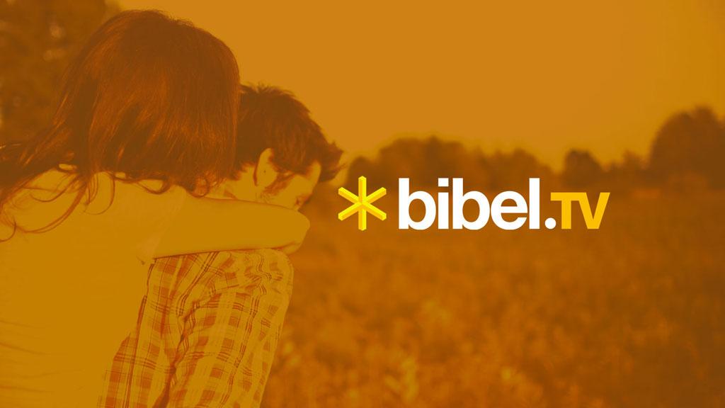 Christliche predigten online dating