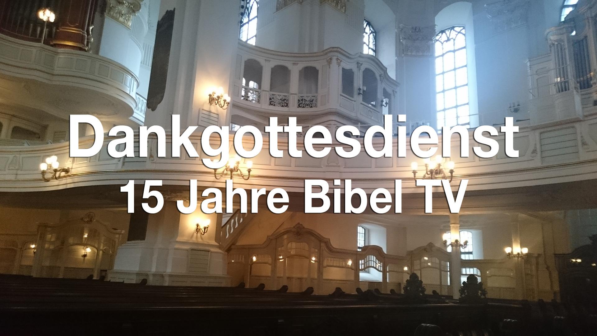 Bibel Tv De