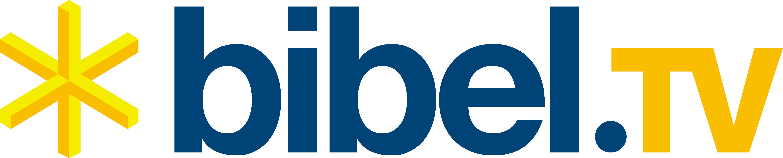 Bibel Tv